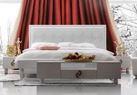 Bed Table Online Shopping In India 10 Useful Hints When Shopping Furniture Online La Furniture Blog