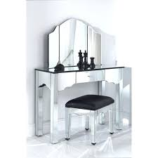 Ikea Vanity Table With Mirror And Bench Bench Lighted Makeup Vanity Table Set Ikea Vanity Table With