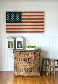 welcome home decorations patriotic home decorations aerojackson com