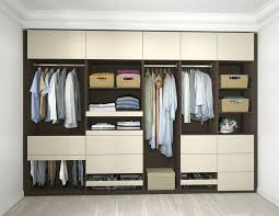 exemple dressing chambre modele dressing chambre trouver modele dressing exemple dressing