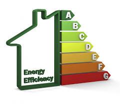 efficiency house plans energy efficient house ideas how to build an model houses zero