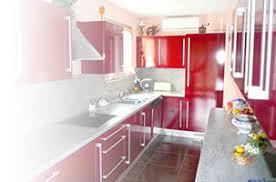 cuisiniste montpellier aleman alain produits et services pour votre cuisine à montpellier