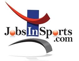 sports agent job description becoming a sports agent job description