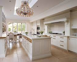 kitchens collections 39 best kitchen collections images on kitchen ideas