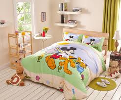 online buy wholesale twin bedding boys from china twin bedding