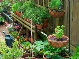 backyard 17 garden fence ideas design country homes backyard