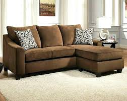 Big Lots Sleeper Sofa Idea Couches At Big Lots For Beautiful Rug With Cool