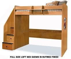 Free Plans For Dorm Loft Bed by Best 25 Dorm Loft Beds Ideas On Pinterest College Loft Beds