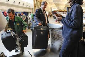 delta baggage fees delta keeps its edge in airlines u0027 quest for a billion dollars in