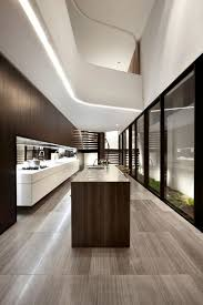 Interior Lighting Ideas 33 Best Soffit Lighting Images On Pinterest Architecture