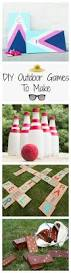 best 25 crafty games ideas on pinterest diy games garden games