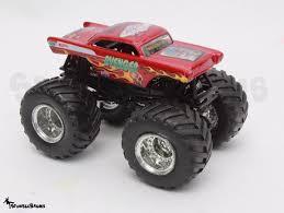 monster jam diecast trucks avenger monster truck u2013 atamu