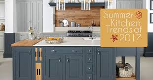 does painting kitchen cabinets add value summer kitchen trends of 2017 sound finish cabinet