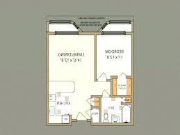 small two bedroom house plans small 2 bedroom house aciarreview info