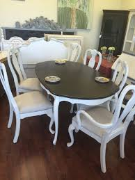 queen anne dining room set queen anne dining room set pantry versatile