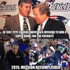 Memes Super Bowl - 41 best super bowl xlix memes images on pinterest funny images