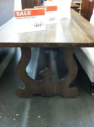 World Market Dining Room Table by Dining Tables World Market Wood Dining Room Table World Market