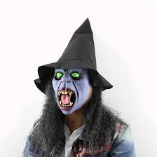 online get cheap masquerade party decoration aliexpress com