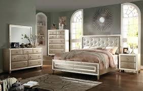 bedroom black bedroom dresser furniture set with mirror terrific black dresser with mirror mirror bedroom set furniture bedroom pattered dark gray carpet sleek