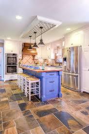 eat in kitchen design best kitchen designs design ideas for eat in kitchens diy