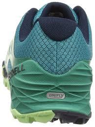 merrell all out terra light merrell cheap sandals size 9 merrell all out terra light women s