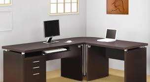 Reception Desks Ireland by Desk Desk Furniture Sale Wonderful Reception Desk For Sale Desk