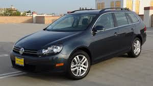 new car u2013 vw jetta sportwagen tdi u2013 geeky weekly