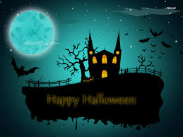 1024 x 768 halloween wallpaper wallpapersafari