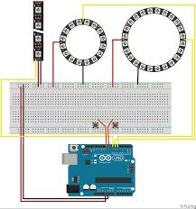 wiring multi tasking the arduino part 3 adafruit learning system