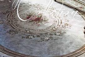 tappeto blanc mariclo tappeto blanc maricl祺 scegli il meglio paperblog