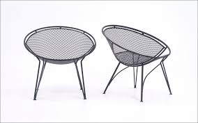 Patio Furniture Discount Clearance Exteriors Fabulous Swivel Patio Chairs Swivel Rocker Patio