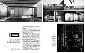 craig ellwood case study house no 18 2 of 5 arts u0026 ar u2026 flickr