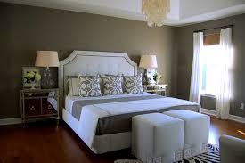 Master Bedroom Ideas Grey Walls Download Grey Master Bedroom Ideas Gurdjieffouspensky Com
