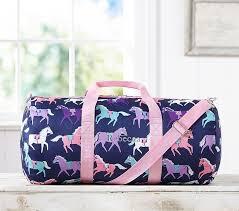 Children S Pottery Barn 12 Best Pbk Kids Luggage Images On Pinterest Kids Luggage