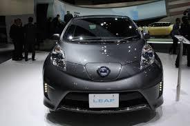 nissan leaf price in india twinklejain u0027s blog page 4 car dealer rater don u0027t wait just