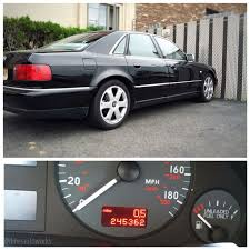 audi nyc service 129 best audi images on nyc and the o jays