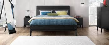 chambre r ionale des comptes recrutement fabricant de mobilier design et contemporain meubles gautier
