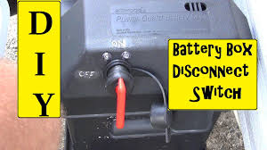camper trailer 12 volt wiring diagram on elegant rv battery in
