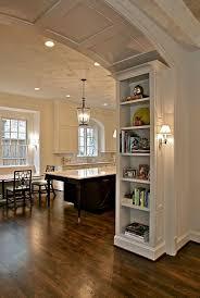hardwood floor stain brands gurus floor