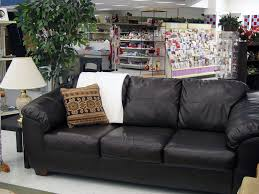 Couch Furniture Svdp Leather Couch Furniture Department St Vincent De Paul