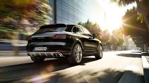 macan porsche turbo 2016 porsche macan turbo md