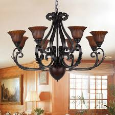 Wrought Iron Kitchen Light Fixtures Wrought Iron Kitchen Light Fixtures Lighting Pendant Lights