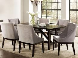 where to buy dining room chairs 39 new used dining room chairs dining room ideas