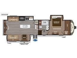 keystone montana floor plans montana fifth wheel