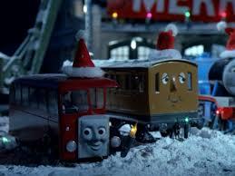 film kartun seru 2014 film kartun seru menyambut liburan natal 2014 detikforum