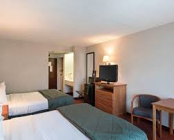 Comfort Inn Frederick Quality Inn Hotels In Frederick Md By Choice Hotels