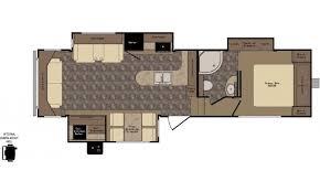 Crossroads Cruiser Fifth Wheel Floor Plans | cruiser fifth wheel floor plans and general information