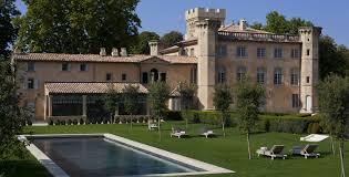 chambre d hote aix en provence présentation villa baulieu maison d hôtes en provence site