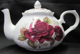 roses china bone china teapots additional bone china teapots roses and