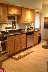 staining kitchen cabinets dark painting kitchen cabinets dark